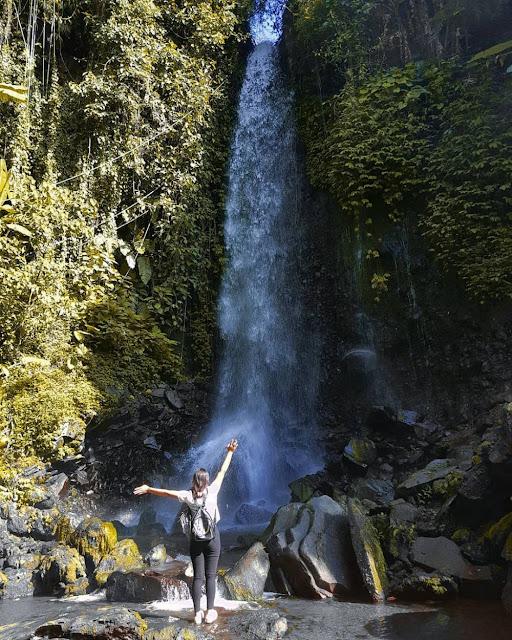 Jl. Pejambon-Sagara Hiang, Cisantana, Cigugur, Kabupaten Kuningan, Jawa Barat 45552