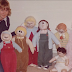 Documentary Reveals 'The Secret History Of The Cabbage Patch Kids'