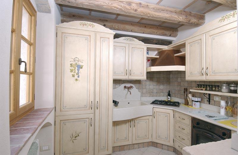 Arredamento provenzale agosto 2012 for Arredamento francese provenzale