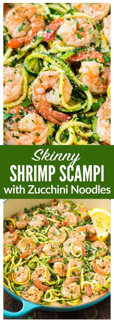 Healthy Shrimp Scampi with Zucchini Noodles #Healthy #Shrimp #Scampi #with #Zucchini #Noodles #DESSERTS #HEALTHYFOOD #EASY_RECIPES #DINNER #LAUCH #DELICIOUS #EASY #HOLIDAYS #RECIPE #SPECIAL_DIET #WORLD_CUISINE #CAKE #GRILL #APPETIZERS #HEALTHY_RECIPES #DRINKS #COOKING_METHOD #ITALIAN_RECIPES #MEAT #VEGAN_RECIPES #COOKIES #PASTA #FRUIT #SALAD #SOUP_APPETIZERS #NON_ALCOHOLIC_DRINKS #MEAL_PLANNING #VEGETABLES #SOUP #PASTRY #CHOCOLATE #DAIRY #ALCOHOLIC_DRINKS #BULGUR_SALAD #BAKING #SNACKS #BEEF_RECIPES #MEAT_APPETIZERS #MEXICAN_RECIPES #BREAD #ASIAN_RECIPES #SEAFOOD_APPETIZERS #MUFFINS #BREAKFAST_AND_BRUNCH #CONDIMENTS #CUPCAKES #CHEESE #CHICKEN_RECIPES #PIE #COFFEE #NO_BAKE_DESSERTS #HEALTHY_SNACKS #SEAFOOD #GRAIN #LUNCHES_DINNERS #MEXICAN #QUICK_BREAD #LIQUOR