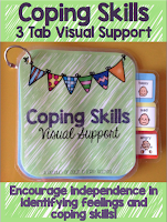 https://www.teacherspayteachers.com/Product/Coping-Skills-3-Tab-Visual-Support-1766958