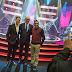 """[ENTREVISTA] Daniel Deusdado: """"Em 2018 temos outro Festival da Canção"""""""