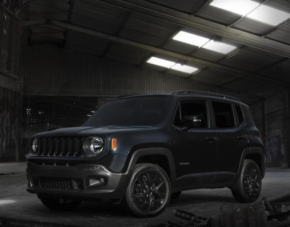High Quality Jeep And Dodge Partner With Warner Bros Picturesu0027 Batman V Superman: Dawn  Of Justice