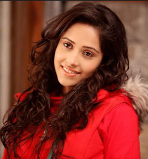 Nushrat Bharucha Family Husband Son Daughter Father Mother Marriage Photos Biography Profile.