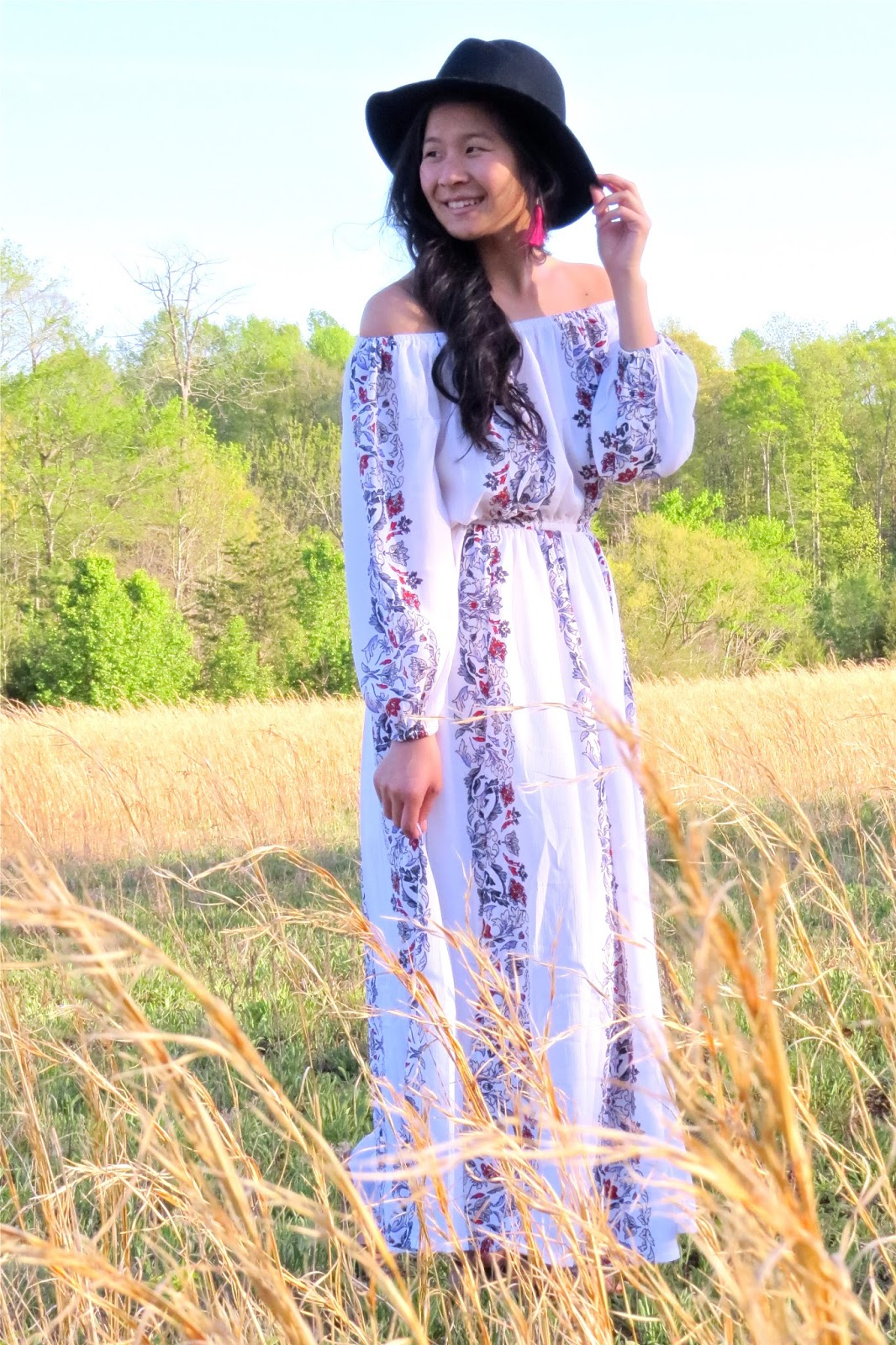 Boho_outfit_inspiration