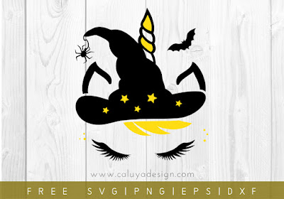 View Witch Legs And Hat (With Shadow Layer) – Svg, Dxf, Eps, Png DXF
