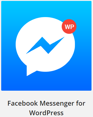 facebook messenger for wordpress help boost sales for business