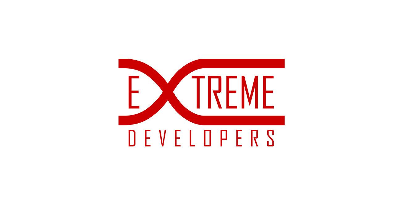 «eXtreme Developers», ИПСидорова Елена Федоровна, г. Миасс