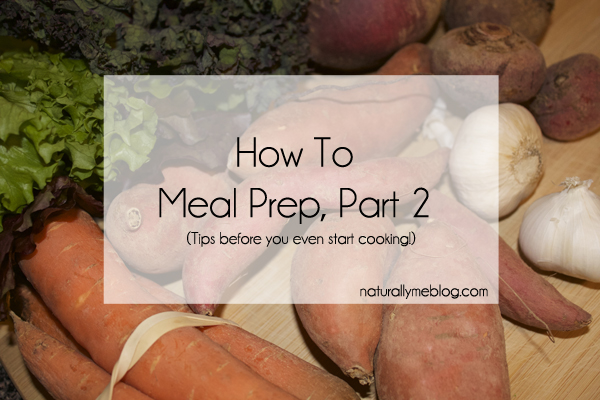 How To, How To Meal Prep, Meal Prepping How To, Fit Fam, Clean Eating, Healthy Eating, Hometown Harvest, Lemons