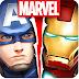 MARVEL Avengers Academy v1.0.51 (Free Store & More)
