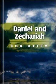 Bob Utley-Comentario Bíblico-Daniel y Zacarías-