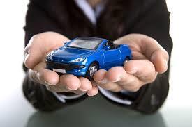 Choosing the Best Car Insurance in Nigeria