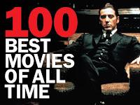 Daftar 100 Film Terbaik Abad Ke-21 Versi BBC