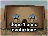 Piattaforma e Visore dopo 1 Anno, Daydream, Expeditions e conclusioni