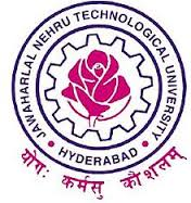 JNTU Hyderabad Results 2016  4-1 3-1 2-1 1-1 Semester