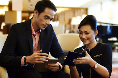 http://www.airlinequality.com/wp-content/uploads/2015/07/Garuda_First_concierge.jpg
