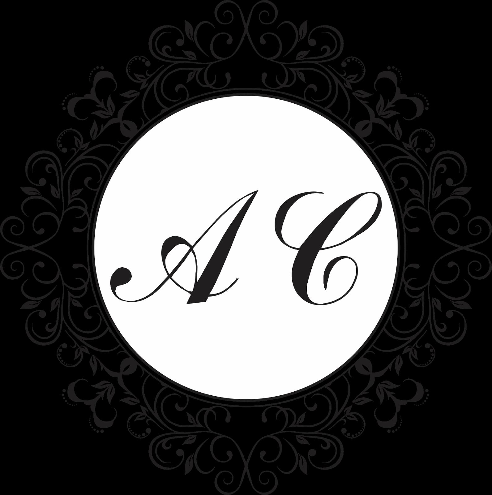 Monogramas gr tis para baixar cantinho do blog for C m r bagnolet