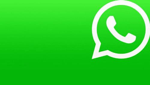 Tips Hack Whatsapp Orang Lain Tanpa Kode Verifikasi