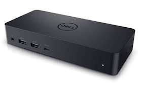 Dell Drivers Center: Dell D6000 Drivers Mac And Windows