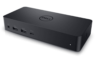 Dell D6000 Drivers Download
