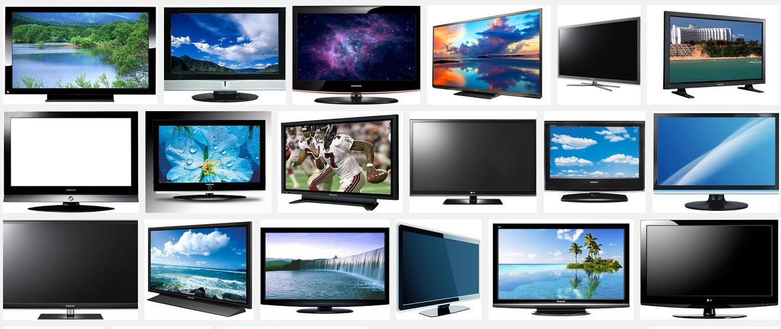 Insignia tv monitor manual