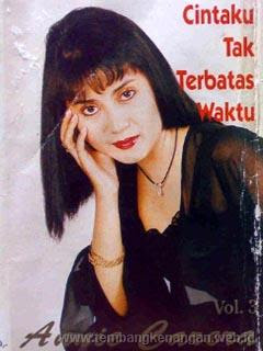 Cintaku Tak Terbatas Waktu Mp3 : cintaku, terbatas, waktu, Balanced, Plans:, Download, Album, Carera, Lengkap