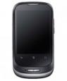 7 Harga Ponsel Android Terbaru Maret 2013