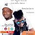 New AUDIO | Chemical Ft. Msaga Sumu - KAMA IPO IPO TU | Download