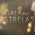 TVI transmite a sua tradicional Gala de Natal