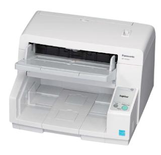 http://www.driversprintworld.com/2018/04/panasonic-kv-s5046h-printer-driver.html
