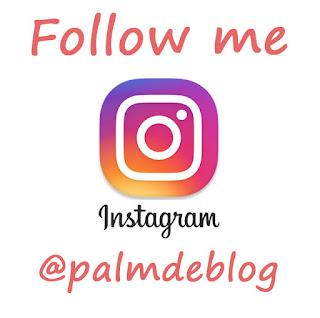 palmdeblog bons plans instagram
