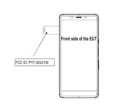 Sony Segera Hadirkan Ponsel Terbaru Xperia L3 2019, Ini Spesifikasinya