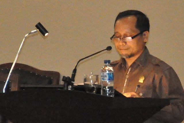 Fraksi PKS Medan Desak Agar Laporan Reses Segera Ditindak Lanjuti
