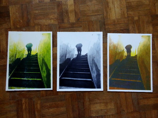 http://mafaldark.bigcartel.com/product/serigraphs-screen-prints