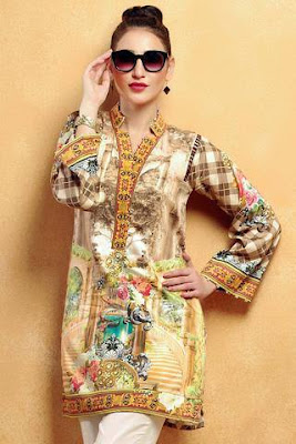 gul-ahmed-single-satin-winter-digital-linen-collection-2016-4