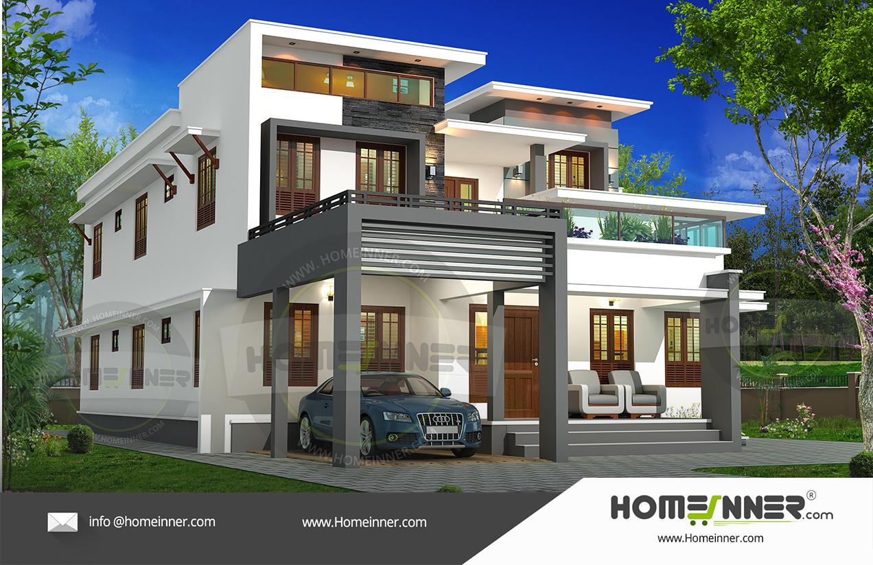 49 Lakh 5 BHK 3497 sq ft Gopalpur Villa