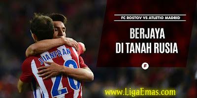 http://ligaemas.blogspot.com/2016/10/prediksi-fc-rostov-vs-atletico-madrid.html
