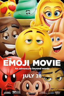 http://www.g4celeb.com/2017/08/box-office-emoji-movie.html