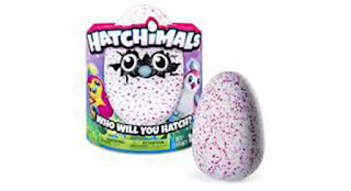 Hatchimals coloring pages coloring.filminspector.com