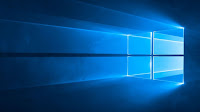 Come Modificare i programmi predefiniti in Windows 10