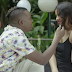 (Download video)Belle 9-For you video-Bele nine(New Mp4)