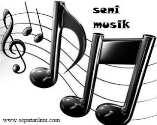Pengertian, Fungsi-Fungsi, dan Jenis-Jenis Musik Lengkap