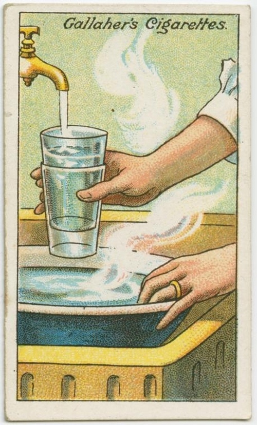 14-How-to-separate-glass-tumblers-Gallaher-How-to-do-Cards-from-the-Early-1900-www-designstack-co