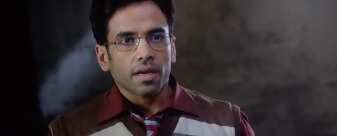 Screen Shot Of Hindi Movie Bajatey Raho (2013) Download And Watch Online Free at worldfree4u.com