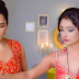 Kumkum Bhagya 22nd February 2019 Written Episode Update: Abhi Throws Tanu Out Of His House