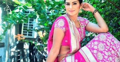 Rashmi-singh1