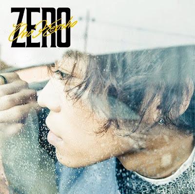Download ZERO – Kensho Ono – Kuroko no Basuke S3 OP2