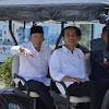 Rezim Jokowi Dianggap Kerap Memenjarakan Ulama, TGB Komentar Begini