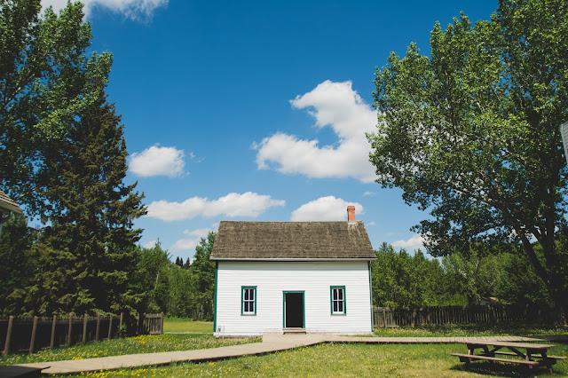 Manfaat Berinvestasi Rumah Minimalis Modern