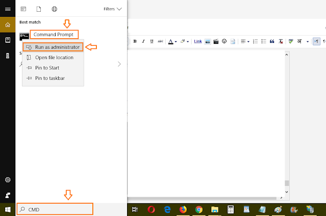 How To Install PHP On IIS In Windows 10 Step-By-Step? | Install IIS On Windows 10  25